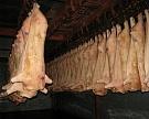 Минсельхоз выступил против мясных интервенций