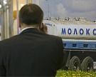 «Русагро» вложит $1 млрд в молочный бизнес