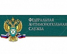 Минсельхоз Тульской области выплатит 43 млн рублей