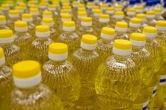 «Благо» намерена выкупить маслозавод «Эртильский»