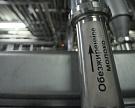 PepsiCo назвала ложными сообщения оящуре всвоей продукции