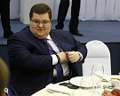 Сын генпрокурора запустит грибную ферму за2,3 млрд рублей