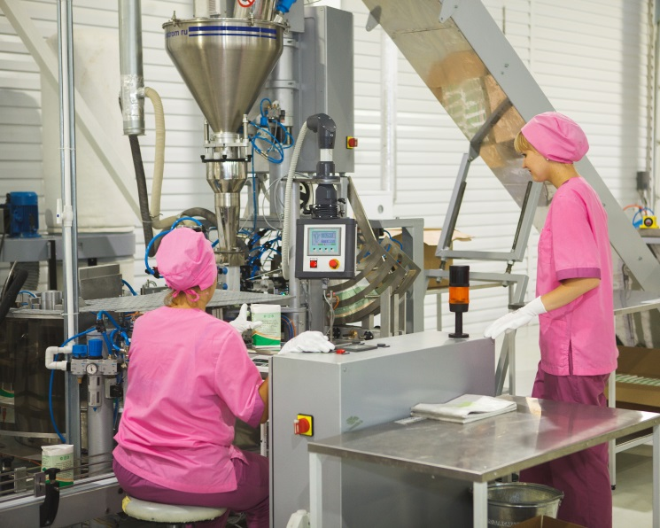 «Агросила» вложит 400 млн рублей вмодернизацию сахарного завода