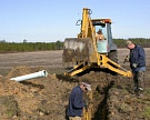 Намелиорацию выделят еще 410 млн рублей