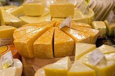«Залесское молоко» вложится впроизводство сыров