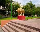 Микояновский мясокомбинат взял краткосрочный кредит на600 млн рублей