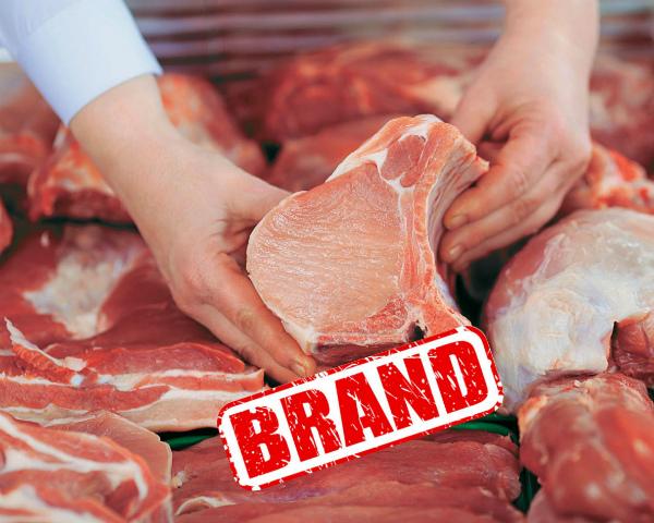Агрохолдинги на полках: о брендировании сельхозпродукции