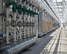 """Ульяновское """"Тепличное"""" строит электростанцию на 6,4 МВт"""