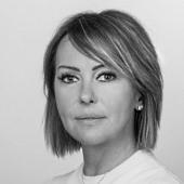 Елена Фастова, Замминистра, Минсельхоз России