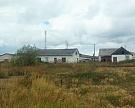 Продается производственно-имущественный комплекс неработающей птицефабрики в г.Далматово Курганской области