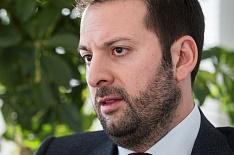 Сергей Михайлов: «В последние годы цены на мясо сдерживали инфляцию в стране»