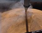 Доконца сезона экспорт зерновых достигнет 26,4 млн т
