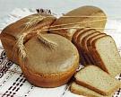 «Трусовский хлебозавод» инвестировал в модернизацию 50 млн рублей