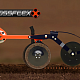 КУН PREMIA 9000 TRC: CROSSFLEX, точность на высокой скорости
