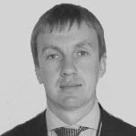Сергей Ляшко, Коммерческий директор, Группа компаний «ЭкоНива»