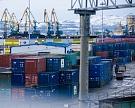 Экспорт российского продовольствия может обновить рекорд