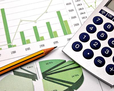 Затратная инфляция: расходы растениеводов выросли минимум на треть