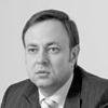 Алексей Верхотуров, Генеральный директор, «Русгрэйн Холдинг»