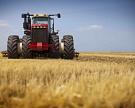 Производство тракторов Versatile переносят в Россию