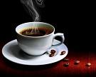 Россия присоединится к соглашению по кофе