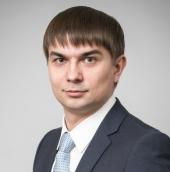 Вадим Федюкович, Генеральный директор, Intellectual Capital
