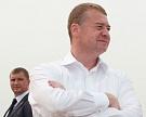 Экс-глава Марий Эл арестован по делу о взятке от «Акашевской»