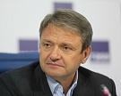 Александр Ткачев: «Эмбарго на турецкие томаты продлится не менее трех лет»