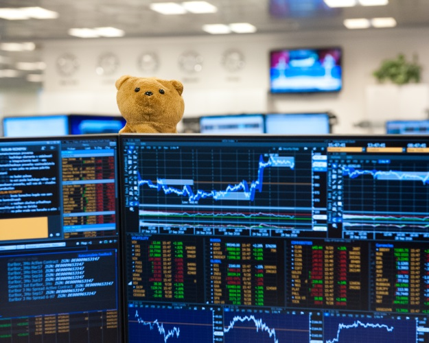 Сумма сделок M&A вАПК запервое полугодие достигла $1 млрд