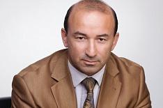 Вадим Ванеев: «Все ринулись в индейку и обрушили рынок»