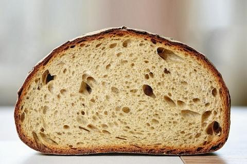 Мукомолы предупредили Минсельхоз о возможном дефиците хлеба