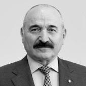 Харон Амерханов, Директор Департамента животноводства иплеменного дела, Минсельхоз России (насогласовании)