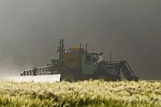 Приговор за глифосат: как судебные споры Monsanto влияют на бизнес