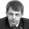 Алексей Трубников