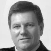 Александр Солдатов, Член совета директоров, группа компаний «Агроко»