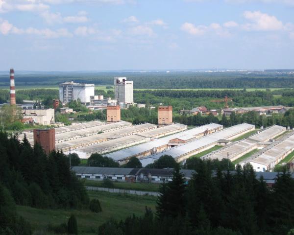 «Агро-Белогорье» увеличит производственные мощности на54 тыс. тсвинины вживом весе вгод