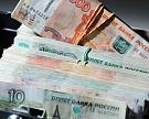 Порог для упрощенного налогообложения возрастет до150млнруб.