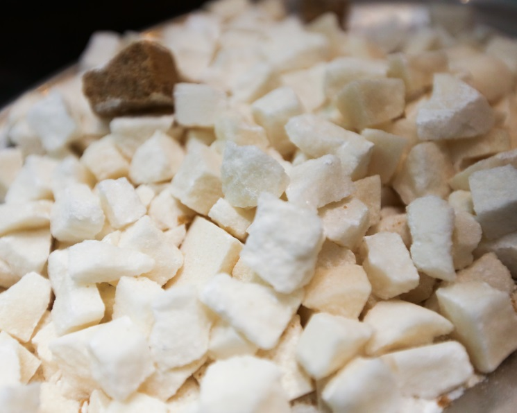 По сахару возможен новый рекорд