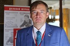 Дмитрий Авельцов, Минсельхоз: «Развитие экспорта до $45 млрд без серьезных усилий маловероятно»