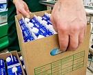 Ткачев: российская молочная продукция качественнее импортной