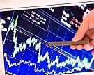 Счетная палата: инфляция превысила ожидания на 0,7%