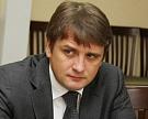 И. Шестаков— «Агроинвестору»: «Санкции не влияют никак»