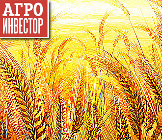 Russian Crop Production— 2015/16