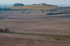 «ЭкоНива» покупает активы курского агрохолдинга