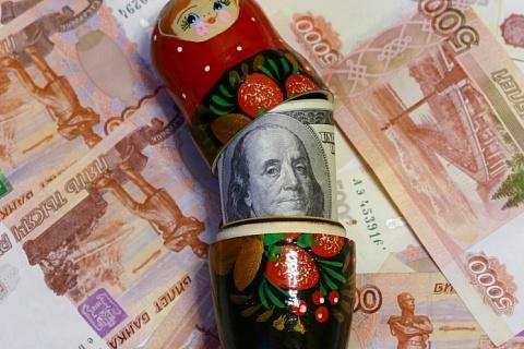Владельцы «Мираторга» и «Черкизово» вошли в рейтинг богатейших семей страны