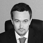 Владимир Харитонов, Первый зам. генерального директора, «Фосагро-регион»