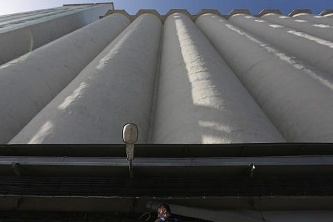 В госфонде не досчитались 16 тысяч тонн зерна