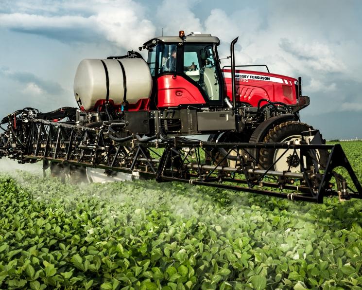Перевооружить агрария. О финансовых инструментах поддержки сельхозтоваропроизводителей