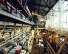 34 сахарных завода уличены в ценовом сговоре