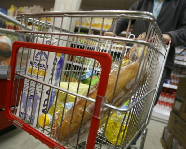 Россия наосновной диете: какие факторы влияют надинамику производства продовольствия