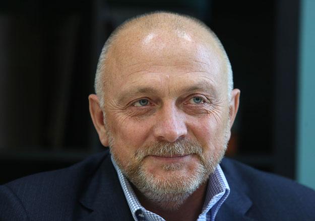 Александр Ткачев возглавил Минсельхоз